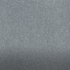 Silver Glitter Material