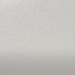 White Glitter Material