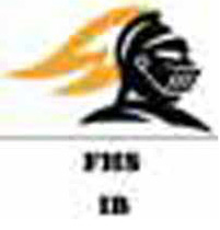 FHS International Logo Original